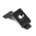 69-73 Arm Rest Pad Mounting Clip - Each