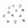66 Grill Rivets - set of 12