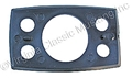 71-73 ANTENNA BASE GASKET
