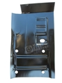 65-73 Long Front Floor Pan - RH