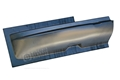 65-68 LH Front Outer Rocker Panel