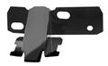 65-66 RH REAR BUMPER BRACKET BRACE