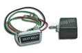 65-66 SEAT BELT REMINDER LIGHT KIT