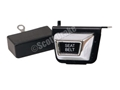 67-68 SEAT BELT REMINDER LIGHT KIT