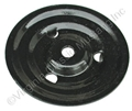 65-67 STANDARD SPARE WHEEL MOUNTING PLATE