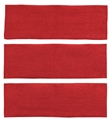 69-70 FASTBACK FOLDDOWN CARPET (3 PIECE) *INDICATE COLOR*