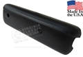 68 Mustang Arm Rest Pad - Deluxe Interior - LH