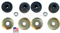 65-66 STRUT ROD BUSHING KIT