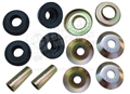 67-73 STRUT ROD BUSHING KIT