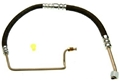 67 6 CYLINDER LONG POWER STEERING PRESSURE HOSE