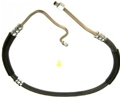 67-68 SMALL BLOCK LONG POWER STEERING PRESSURE HOSE