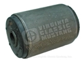 65-73 FRONT BUSHING ONLY FOR REAR LEAF SPRING