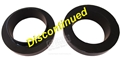 Tall Poly Upper Coil Spring Insulators - Pair