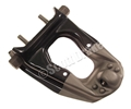 65-66 UPPER CONTROL ARM-SCOTT DRAKE BRAND