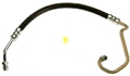 70 302,351 UPPER POWER STEERING PRESSURE HOSE