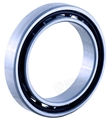 67-73 Lower Steering Column Bearing with tilt