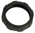 68-73 STEERING COLUMN TUBE UPPER BEARING SLEEVE