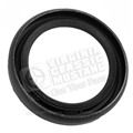 "65-67 1"" STEERING SECTOR SHAFT SEAL 240414"