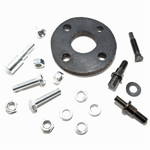 Buy Lares Steering Coupler 202  Shop every store on the