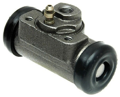 65-70 Mustang Rear Wheel Cylinder - 200