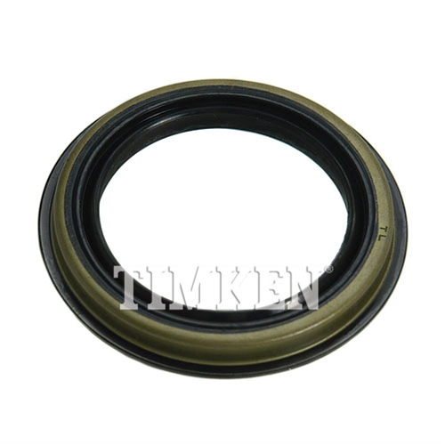 1969 Boss Mustang Front Wheel Seal