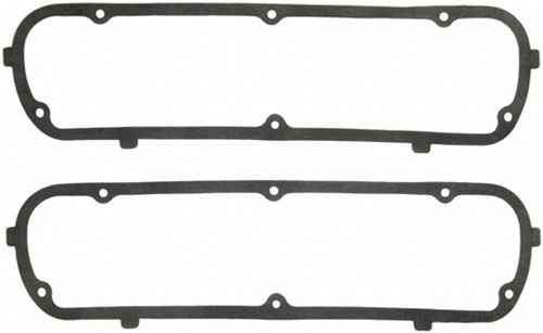 260,289,302 RUBBER VALVE COVER GASKETS-PAIR
