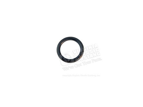 O-RING FOR AUTOMATIC TRANSMISSION DIPSTICK TUBE