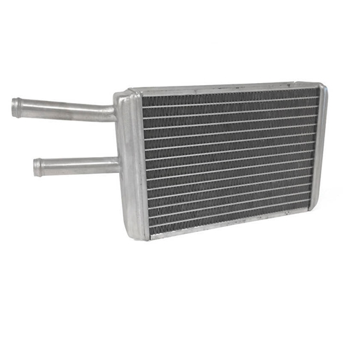67-73 Mustang Heater Core - use with AC