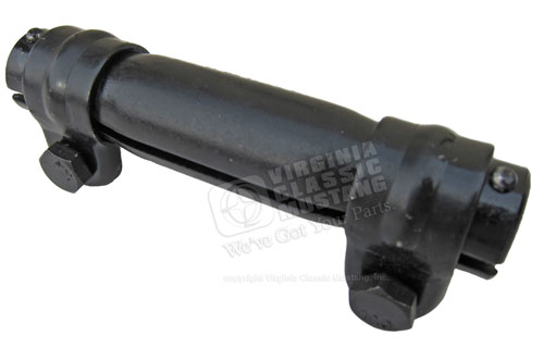 TIE ROD END SLEEVE