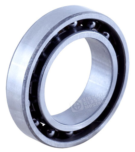 67-73 Upper Steering Column Bearing
