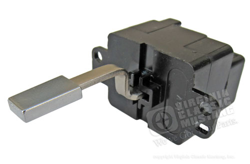 eg2894  Ford Wiring Diagram on fuel pump, 8n tractor, 4000 diesel tractor,