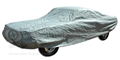 65-68 FASTBACK MOSUM PLUS CAR COVER