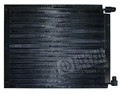 1965-66 Mustang Air Conditioning Condenser