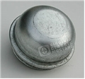 65-66 V8/67-70 ALL-FRONT GREASE CAP