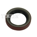 65-66 V8 Mustang Rear Wheel Axle Seal