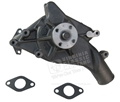 67-69 Mustang Water Pump for Big Block Engines (390,427,428)