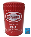 64 1/2-65 RED ROTUNDA OIL FILTER