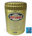 65-66 GOLD ROTUNDA OIL FILTER