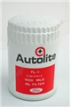 AUTOLITE OIL FILTER WITH STAR AND FORD SCRIPT