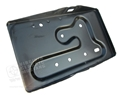 71-73 Mustang Battery Tray