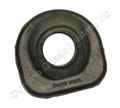 "70-73 PCV VALVE GROMMET-""D"" SHAPED"