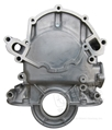 68-81 289/302/351W TIMING CHAIN COVER USES BOLT ON STYLE TIMING POINTER
