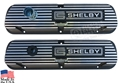 SHELBY CS ALUMINUM VALVE COVERS-PAIR