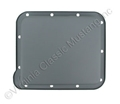 C4 AUTOMATIC TRANSMISSION PAN-PAINTED