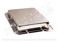C4 AUTOMATIC TRANSMISSION PAN-CHROME
