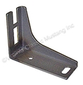 67-70 RH TAIL PIPE INSULATOR TO FRAME BRACKET