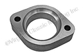 68-70 428 COBRA JET EXHAUST MANIFOLD SPACER