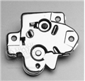 67-73 TRUNK LATCH