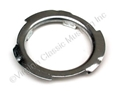 65-73 FUEL SENDING UNIT RETAINING RING