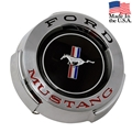 65 Gas Cap - Best Quality
